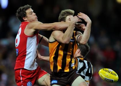 AFL-Grand-Final-2012-where-to-watch-in-London