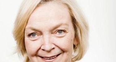 Australian Senator Jan McLucas explores UK social care in London