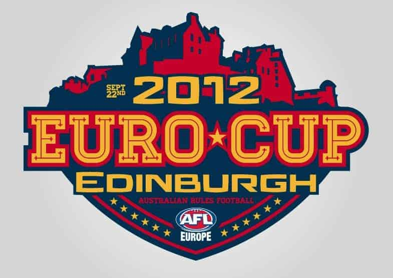 AFL Euro Cup