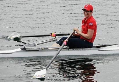 Kate-Lundy-row
