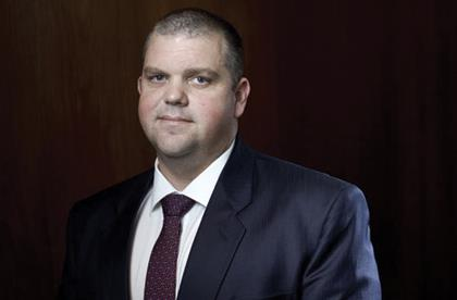 Nathan Tinkler BRW young rich list
