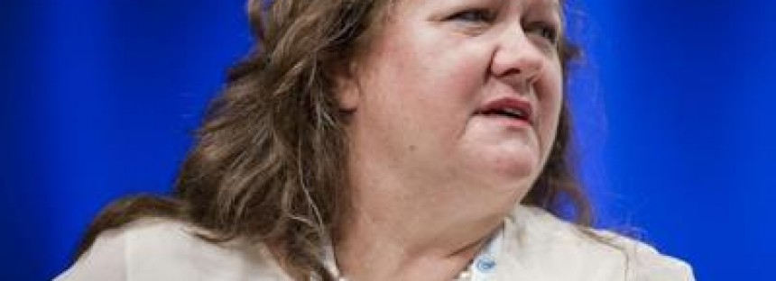 Gina Rinehart fails in bid to dismiss Supreme Court proceedings