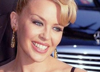 434px-Kylie_Minogue_Cannes