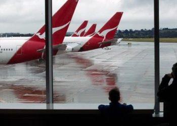 Qantas_400x300