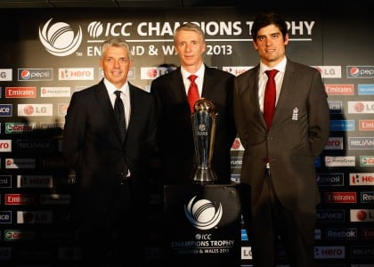ICC-Champions-Trophy-2013-Cricket-Launch