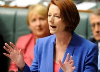 Julia-Gillard-misogynist-speech-to-Tony-Abbott-full-transcript