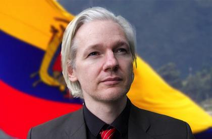 Julian-Assange-Ecuador-asylum