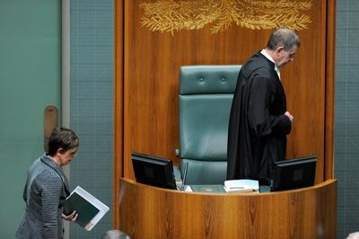 Peter_Slipper_quits_as_speaker_of_Australia_Parliament