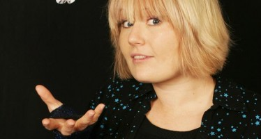 Aussies to spin a yarn at London Storytelling Festival