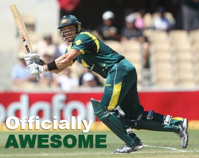 Shane_Watson_T20_awesome