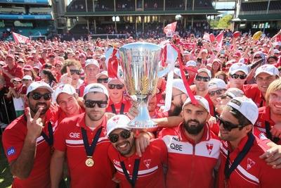 Swans_AFL_grand_final_winners_2012