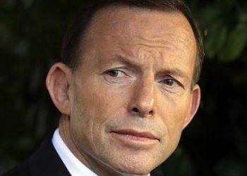 Tony-Abbott-410x289