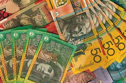 high-australian-dollar-effecting-tourism