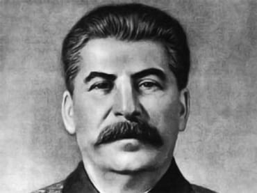 stalin.n