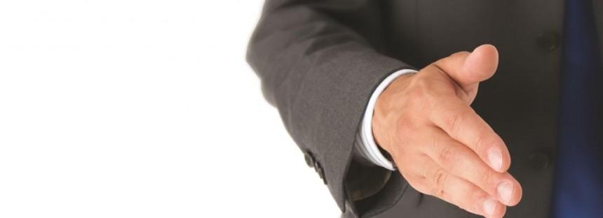 Get that job in Australia! Tips for job-hunting
