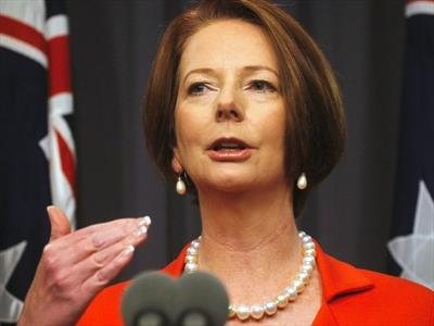 26Mar_JuliaGillard2_400x300