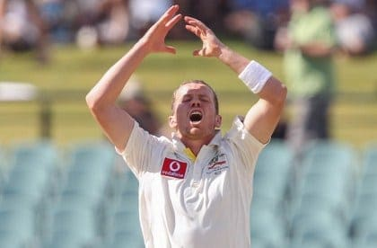 Australia_South_Africa_cricket-Peter-Siddle