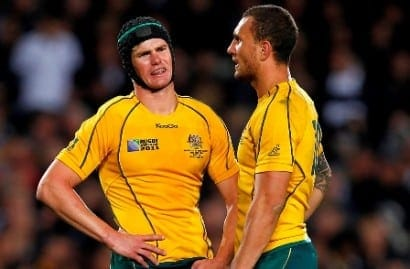 Berrick-Barnes-and-Quade-Cooper
