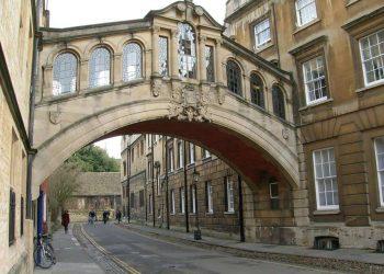 Oxford2BridgeofSighs (1)
