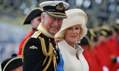 Prince-Charles-and-Camilla-410x246