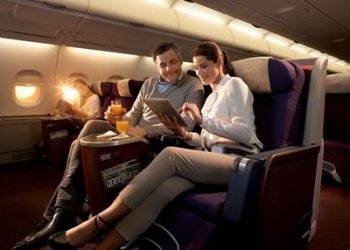 Malaysia_Airlines_A380_passengers
