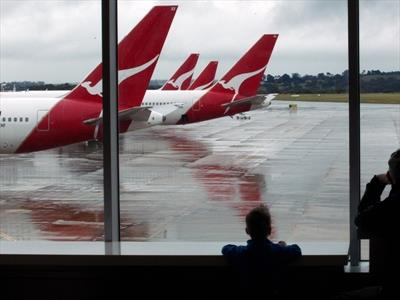 4Oct_Qantas_400x300