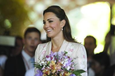 Kate-Middleton-pregnant-hospital-prank-phone-call