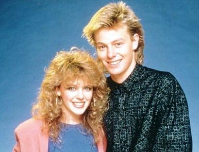 Kylie-Minogue-and-Jason-Donovan-2-410x313