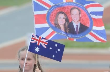 Prince-William-and-Kate-baby-monarch-Australia