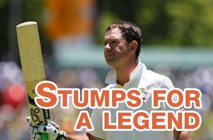 Ricky-Ponting-last-Test-innings-retires