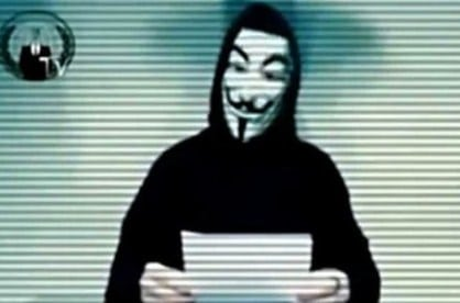 YouTube Cyber Scandal http://www.australiantimes.co.uk/news/in-australia/anonymous-youtube-threat-to-royal-hoax-call-radio-station.htm