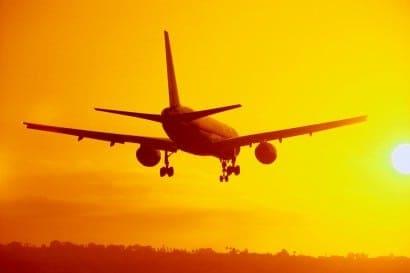 airplane-410x273