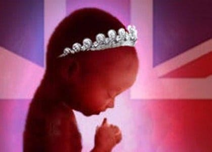 royal-fetus-Twitter-account-royalfetus