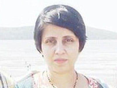 Autopsy due today on Royal prank call nurse Jacintha Saldanha
