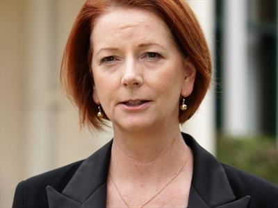 11Dec_JuliaGillard_400x300