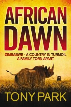 African_Dawn-Medium-279x420