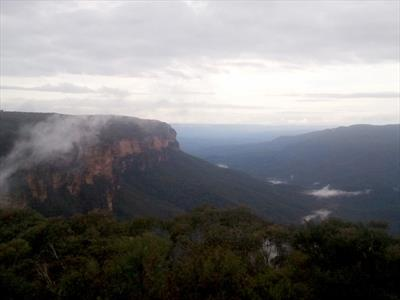 JAN07_bluemountains_400x300