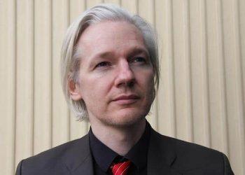 Julian_Assange2