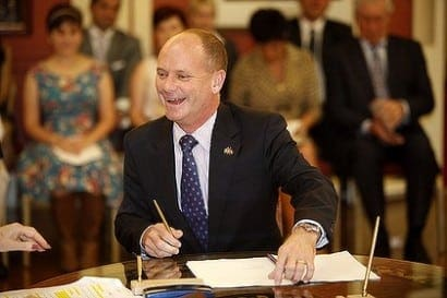 campbell-newman-410x273