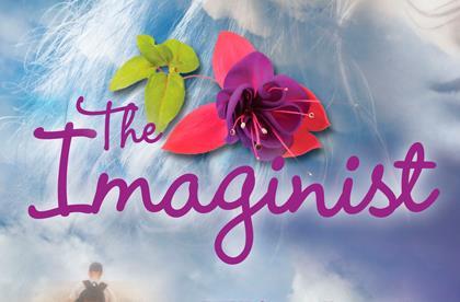 The Imaginist