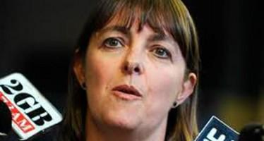 Anti-discrimination legislation to drop proposed 'offence' provision