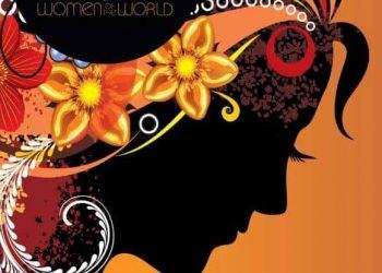 Equator Women of the World