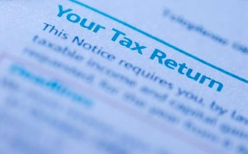 UK expats in Australia urged to check tax residence status
