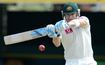 Clarke's Aussies primed for Test cricket showdown with SA