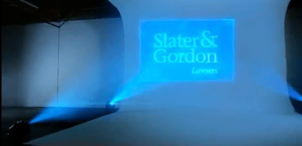 slater & gordon UK expansion