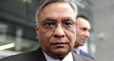 Dr Patel acquitted over patient death by Brisbane jury