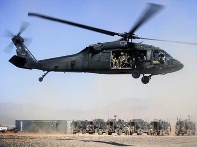 Australian troops Afghanistan