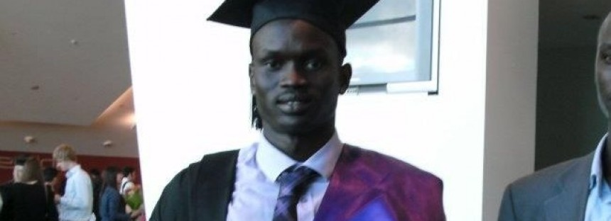 Australian citizen allegedly tortured in South Sudan