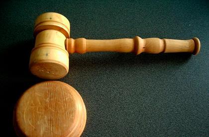 Judges Tools