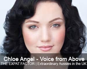 Chloe-Angel